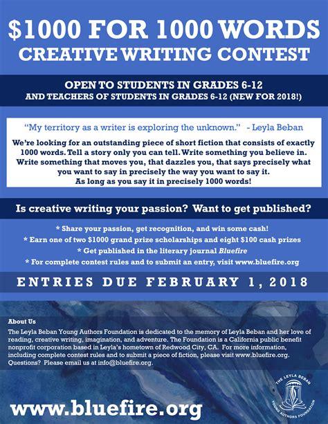 Best Grad School Essay Writing Service by Best Grad School Essay Writing Service Best Buy Essay