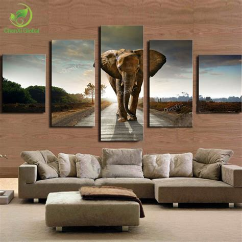elephant decorations for home home decor elephants what to notice to get the best