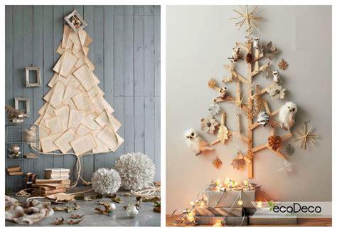 navidad reciclada ecodeco mobiliario