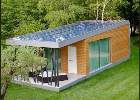 gorgeous 20 cost to build a container home design ideas 20 of the most beautiful shipping container homes