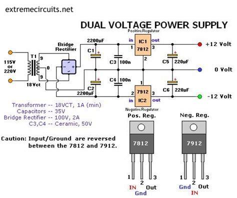 Murah Adaptor Switching Power Supply 12v 3 5a Mail Ru