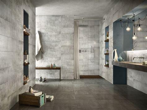 piastrelle finto mosaico per bagno rivestimento bagno effetto cassero iperceramica