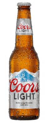 coors light gotbeer