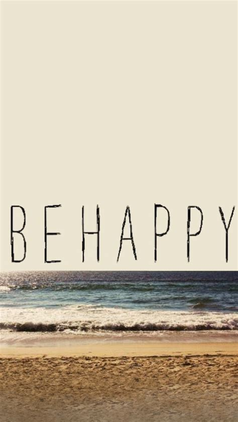 wallpaper for iphone happy be happy iphone 5 wallpaper 640x1136