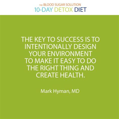 Diet With Your Girlfriends A Key To Successful Weight Loss by The Key To Success Is To Intentionally Design Your