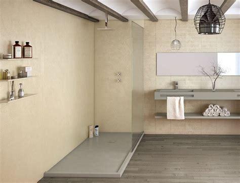 cambio doccia sostituzione vasca con doccia a verona rovigo e