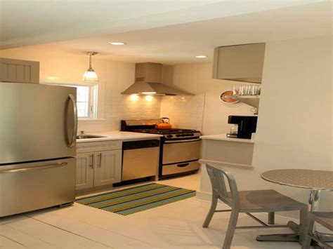 small kitchen renovation cost bloombety small kitchen renovation cost with mat small