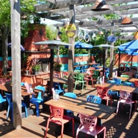 highland house menu highland house restaurant 41 foto s 110 reviews locaties voor bijeenkomsten en