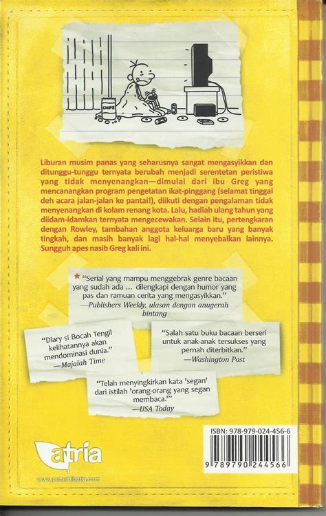 the journey my life journal diary of a wimpy kid the journey my life journal diary of a wimpy kid