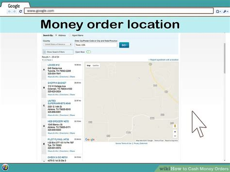 can you make money order with credit card use credit card money order infocard co