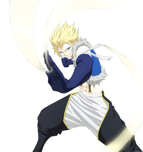 sting eucliffe battle fanon wiki fandom powered by sting eucliffe the convergence series wiki fandom powered by wikia