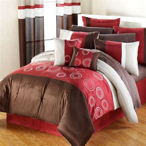 Bedspreads And Comforters by Embroidered Bedspreads Decorlinen