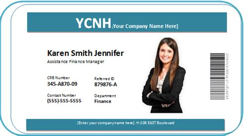 business id card template business card template cards best reports