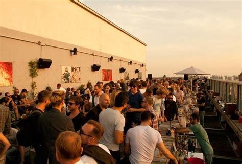 best clubs in berlin berlin s best clubs