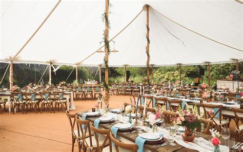 wedding venues south east uk wedding venues in the south east uk wedding venues directory