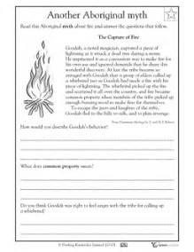 grade 3 reading comprehension worksheets printable scalien