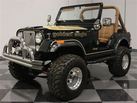 classic jeep wrangler 17 best images about 4x4 vintage jeeps on pinterest jeep