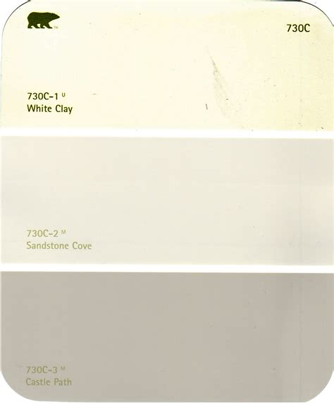 best colored paint ideas the best paint colors white paint colors 7 beautiful