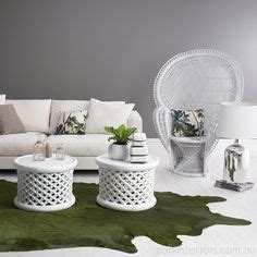 afrocentric style decor design centered on african african resort style on pinterest furniture chairs