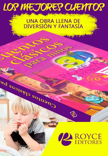 cuentos infantiles con imagenes en 3d cuentos cl 225 sicos para ni 241 os 3d con 2 dvds m 225 s libros tu