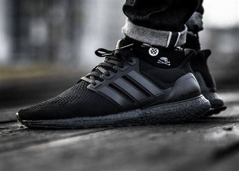 Sepatu Adidas Eqt Adv Support Black Fink Run Runner Running 112 best images about kiiiiing of socks on