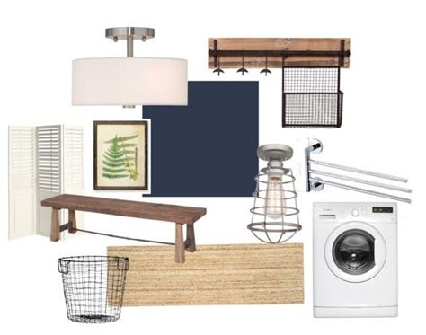 greige design laundry room orc week 4 my perfect greige loveland lodge