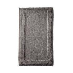 o brien bath rugs for the bathroom on subway tiles tiled