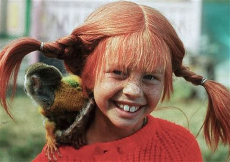 pippi longstocking pippi longstocking arrested for beating up her male roommate
