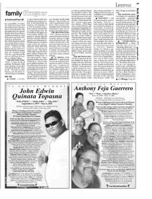 Bros A39 pacific daily news from agana guam on may 20 2011 183 page a39