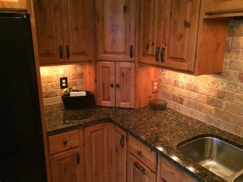 tropical brown granite with maple cabinets search granite countertops
