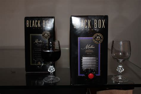 Wine Giveaway - black box wine sit back and relax giveaway night helper
