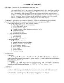 how to write a outline for a research paper example best photos of writing a research proposal outline research paper outline help research paper help for