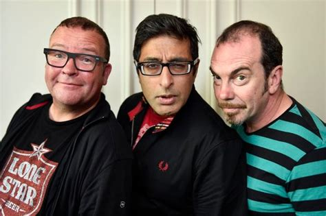 actor still game still game cast hope not to get drunk during stage show