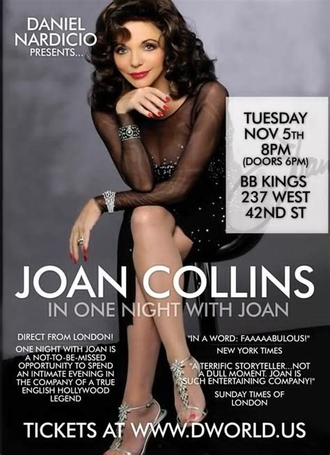 Image result for One Night With Joan