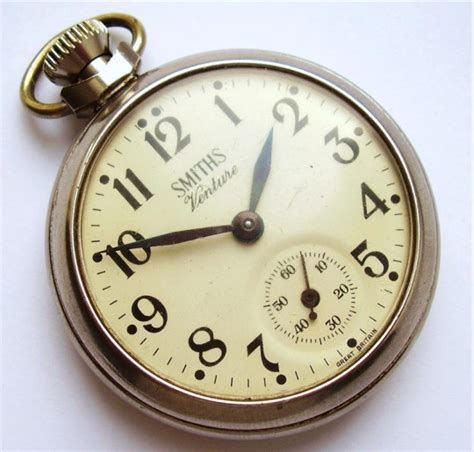 images vintage pocket watches search pocket