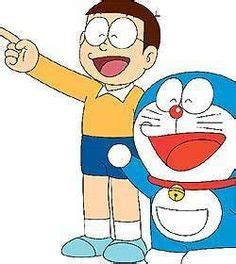 Doraemon And Friends Hitam by Doraemon With Nobita Colouring Pages Freen