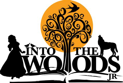 Into The Woods into the woods jr at zach theatre do512 family