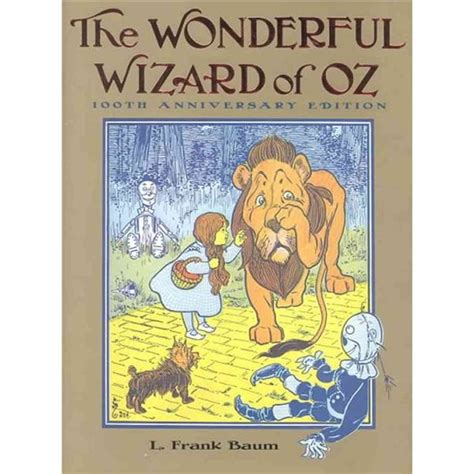 The Wizard Of Oz Class Reading Guide Powerpoint Download Wizard Of Oz Powerpoint Template