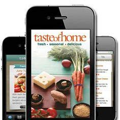 taste of home recipes on 84 pins