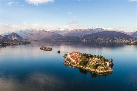 best italian best italian lakes to visit on your vacation