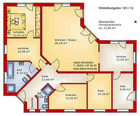 bungalow grundriss 3 schlafzimmer bungalow grundriss 3 schlafzimmer die neuesten