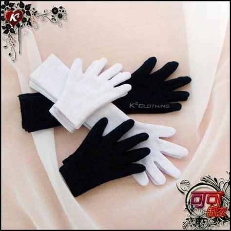Ot002 Black for bjd dolls bjd accessories dolls s