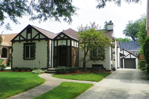 houses for sale in beverly chicago 165 years of home architecture in chicago rentcafe rental blog
