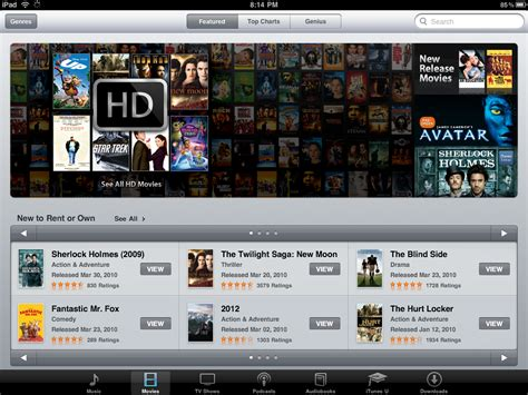 film gratis itunes how can i buy a movie on my apple ipad ask dave taylor