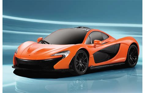 mercedes mclaren p1 mclaren p1 1 24 orange jamara shop