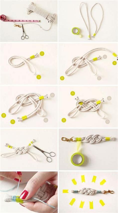 imagenes de nudos las 25 mejores ideas sobre cinturones de cuentas en