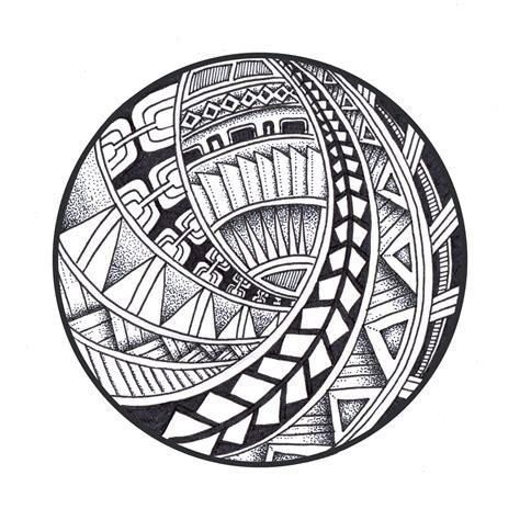 shaun patterson s blog polynesian designs july 27