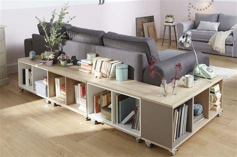 le bureau leroy merlin les 25 meilleures id 233 es concernant meuble casier ikea sur
