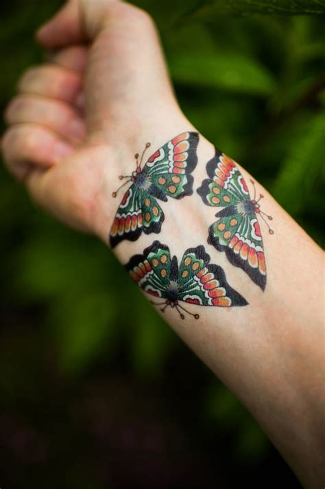 henna tattoo l beck 275 best images about ink on