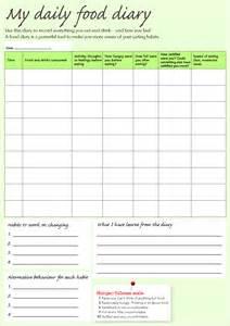 diary calendar template free daily diary template calendar template 2016